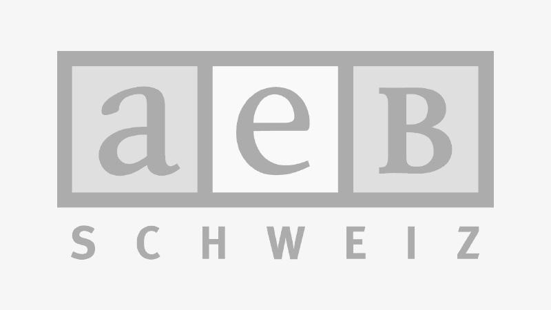 aeB Schweiz - Team