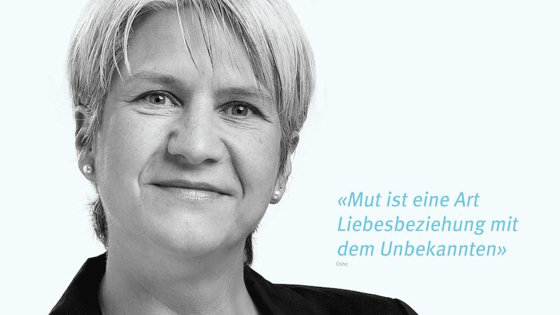 aeB Schweiz - Cornelia Kislig