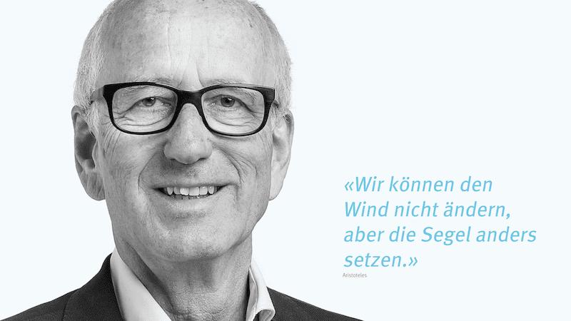 aeB Schweiz - Erwin Hofstetter