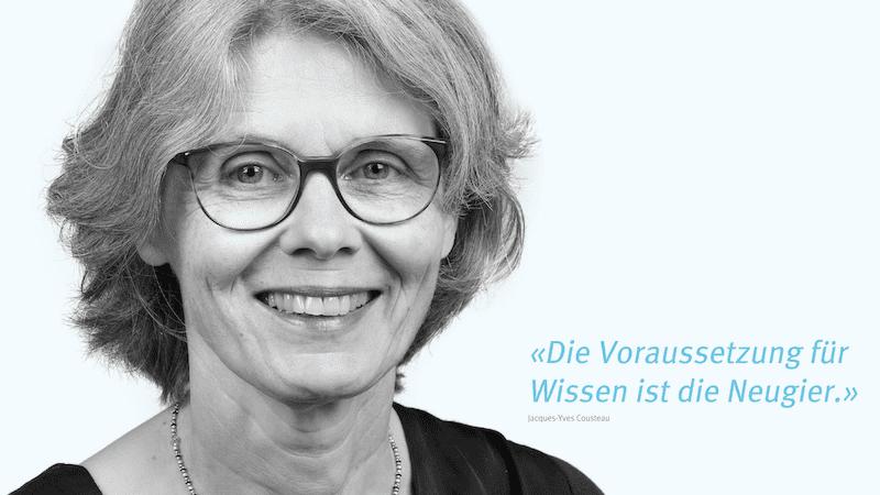 aeB Schweiz - Eva Maria Imboden