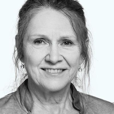 aeB Schweiz - Lisa Lenherr