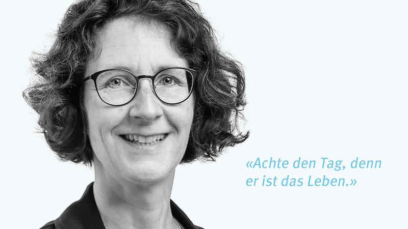 aeB Schweiz - Martina Caflisch