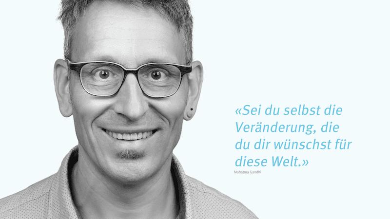 aeB Schweiz - Thomas Schmid