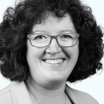aeB Schweiz - Sandra Struffenegger