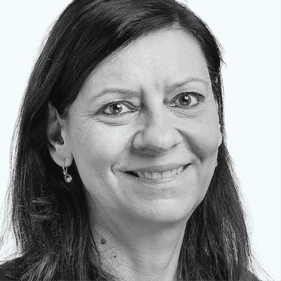 aeB Schweiz - Renate Wüthrich