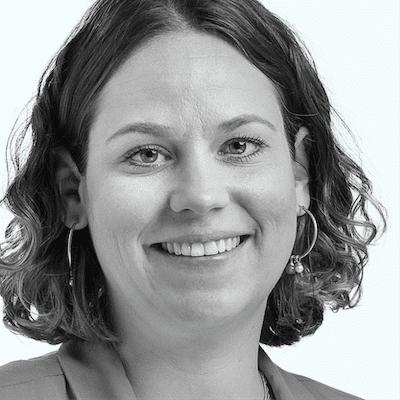 aeB Schweiz - Céline Fivaz