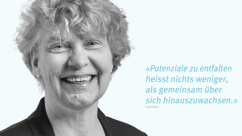 aeB Schweiz - Jenny Laschkolnig