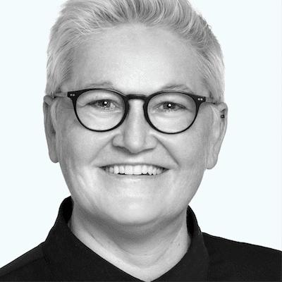 aeB Schweiz - Susie Seiler Schaufelbühl